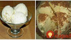 Neverila by som, že z obyčajného pudingu sa dá vyrobiť najlepšia domáca zmrzlina: Žiadne vajcia a drahé prísady, zmrzlinu z pudingu si zamiluje každý!