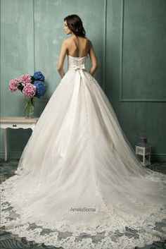 amelia 2014 spring bridal (7)
