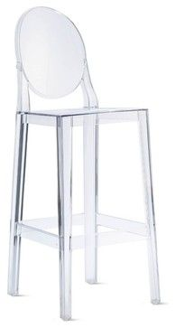 one more barstool modern bar stools and counter stools lena antalyaa bar stool