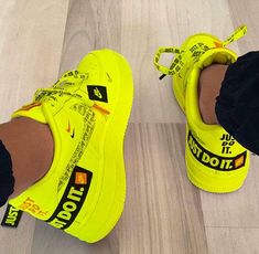 outfit with sneakers nike Jordan Shoes Girls, Girls Shoes, Cute Sneakers, Sneakers Nike, Girls Sneakers, Sneakers Fashion, Fashion Shoes, Fashion Outfits, Nike Shoes Air Force