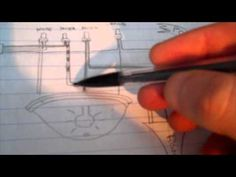 ▶ Home Electrical Wiring Basics - YouTube | home electrical ...