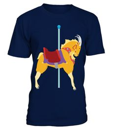 # COLORFUL CAROUSEL ANIMAL GOAT T-SHIRT An .  COLORFUL CAROUSEL ANIMAL GOAT T-SHIRTClick on drop down menu to choose your style, then pick a color. Click the BUY IT NOW button to select your size and proceed to order. Guaranteed safe checkout: PAYPAL | VISA | MASTERCARD | AMEX | DISCOVER.merry christmas ,santa claus ,christmas day, father christmas, christmas celebration,christmas tree,christmas decorations, personalized christmas, holliday, halloween, xmas christmas,xmas celebration, xmas…