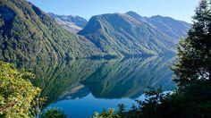 Mirror Lake... by Ewunchik #Landscapes #Landscapephotography #Nature #Travel #photography #pictureoftheday #photooftheday #photooftheweek #trending #trendingnow #picoftheday #picoftheweek