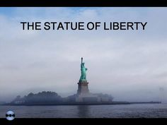 The Story of the Most Famous Statue In The World!...