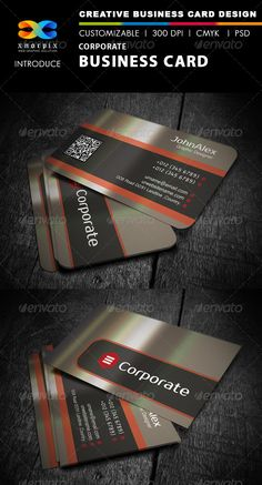 Pin by sandiweb on metal business cards pinterest printing pin by sandiweb on metal business cards pinterest printing services reheart Images