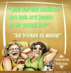 Meme – We have to stop drinking less … – Witzig – - Frauen Mode Menopause Humor, Funny Memes, Jokes, Funny Gifs, Stop Drinking, Good Morning Sunshine, Cartoon Gifs, Sarcastic Humor, Cartoon Network