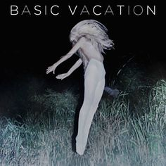 Found I Believe by Basic Vacation with Shazam, have a listen: http://www.shazam.com/discover/track/96136028