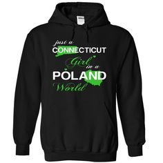 029 POLAND HOODIE  This shirt is for you! Tshirt, Women Tee and Hoodie are available. 👕 BUY IT here: https://www.sunfrog.com/029-POLAND-Black-Hoodie.html?id=57545