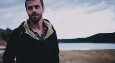 Rig Out -  Topo Designs Holiday Collection