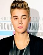 """""""Justin was not kicked out of the hotel,"""" a rep for the singer tells Us exclusively, adding that there wasn't enough security at Le Meurice to handle the fan frenzy Le Meurice, Great Hotel, Paris Hotels, Justin Bieber, Celebrity News, Kicks, Singer, Celebrities, Entrance"""