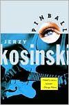 "Classic Kosinski  ""Pinball"""
