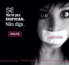#silênciotbresponde