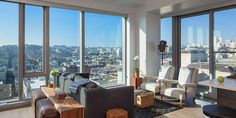 San Francisco Apartments: The Ultimate Renters Guide