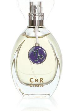 *Capricorn CnR Create perfume  2008
