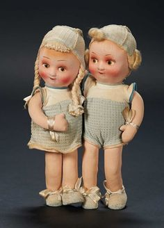 Love, Shirley Temple, Collector's Book: 295 Pair, Cloth Dolls with Whimsical Expressions and Original Costumes