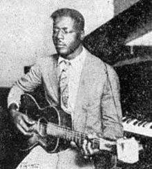 Blind Willie Johnson 1927.jpg