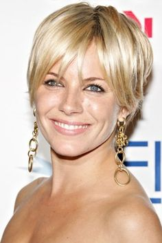 18 of The Most Outstanding Celebrity Pixie Cuts Of The Past Decade