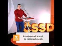 MaP 503 ČSSD - Obchází zákon a skrytě z veřejných financí podporuje svoji volební kampaň podzim 2020 - YouTube Youtube, Finance, Map, Music, Musica, Musik, Location Map, Muziek, Maps