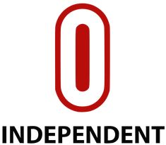 Independent Television Logo.svg