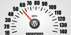 tips_speed_up_optimize_your_wordpress_plugins