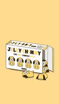 phone wall paper yellow Bts Wallpaper Backgrounds Yellow 40 Ideas For 2019 Wallpaper 2016, Soft Wallpaper, Jimin Wallpaper, Kawaii Wallpaper, Wallpaper Iphone Cute, Aesthetic Iphone Wallpaper, Jelly Wallpaper, Bts Drawings, Kawaii Drawings