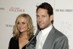 news celeb couples ever divorced will lose faith love