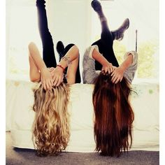 See if your BFF is the best friend you count on, or. if your BFF is just a big waste of time! Shooting Photo Amis, Best Friend Fotos, Bestest Friend, Tumblr Bff, Friend Tumblr, Photos Bff, Bff Pics, Sister Photos, Cute Bestfriend Pictures