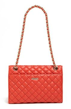 Rebecca Minkoff 'Affair - Quilted' Convertible Crossbody Bag | Nordstrom