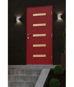 sc 1 st  Pinterest & Diplomat door Maj | House outside | Pinterest | Doors and House