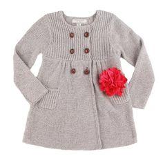 Richie House Girl's Sweater Coat with Flower Rh0152-6/7-fba Richie House http://www.amazon.com/dp/B00FDYMKNI/ref=cm_sw_r_pi_dp_BXQZtb1PXXZEJ1VD
