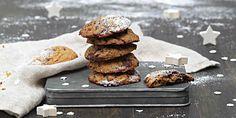 Cookies---ourkitchenstories