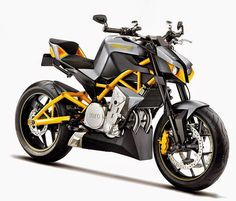 2016+Upcoming+Bikes+in+India+Under+3+to+5+lakh