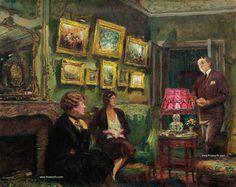 photo 780 Edouard Vuillard - 4 Mme Gillou chez elle LAccord parfait-1932_zpstokb6wnb.jpg