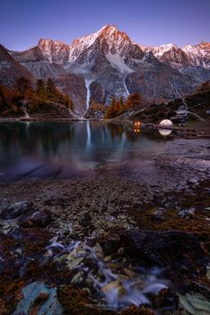 Landscape Pictures, Mountains, Nature, Travel, Mother Nature, Passion, Viajes, Traveling, Scenery Photography