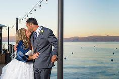 Lake Tahoe wedding,West Shore Cafe wedding photography, fall wedding,  images © www.tahoeweddingphotojournalism.com