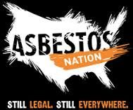 Suggestions for a Asbestos Assess action