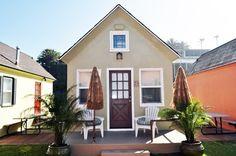 Oceanside California Vacation Rentals - Unique Luxury Beachfront Rental
