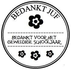 0062BB+BEDANKT+VOOR+HET+GEZELLIGE+SCHOOLJAAR.png (582×580)