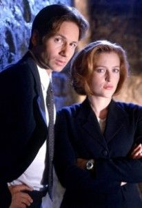 "The X-Files revival is one step closer to becoming a reality. Fox is close to giving an official green-light to a limited series revival of their iconic science fiction series which aired between 1993 and 2002. Per sources, the network has settled on a ""short-stack"" order in the range of six to eight episodes and talks with their sister studio 20th Century Fox Television are on-going."