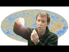13 Best Cosmic Microwave Background images in 2020   Cosmic