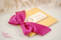 Gorgeous Damask Wedding Programs by SDezigns Baby Shower Invitations, Birthday Invitations, Birthday Cards, Wedding Invitations, Ceremony Programs, Wedding Programs, Damask Wedding, Table Cards, How To Introduce Yourself
