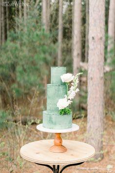 Whimsical Wedding Theme, Beautiful Wedding Invitations, Garden Wedding, Wedding Day, Whimsical Fashion, Diamond Design, Minimalist Wedding, Garden Inspiration, Invitation Design