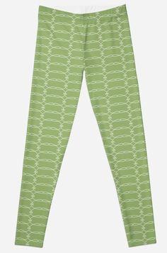 Best Leggings, Line Patterns, Selling Online, Printed Leggings, Sell Your Art, Knitted Fabric, Things To Sell, Prints, Print Leggings