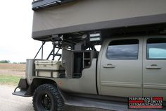 17 Best Hunting Rig Images Deer Hunting Hunting Truck Rigs