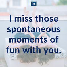 Some days, I just miss me with you. Sisters Forever, Grief, Healing, In This Moment, Words, Quotes, Quotations, Quote, Shut Up Quotes