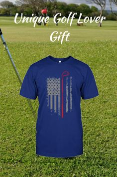 887f9daf I love this patriotic golf shirt! If you are looking for Golf clothing  products for