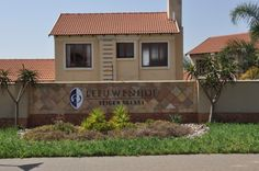 Fully Furnished 2 Bedroom 2 Bathroom Apartment in Pretoria East To Let for Only P/M (that's less than a day) By Feel at Home Properties Two Bedroom Apartments, Apartments For Sale, Private Property, Property For Sale, Fully Furnished Apartments, Holiday Accommodation, Pretoria, Old Buildings, Investment Property