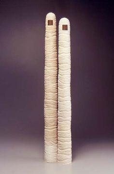 Wood Turning Center - ITE allTURNatives: Form & Spirit 2003 - Online Gallery Page 14
