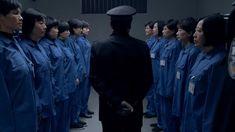 Χρονικό των Θρησκευτικών Διώξεων στην Κίνα «Ποιος την οδήγησε στο τέλος ... Ruffle Blouse, Movies, Fictional Characters, Women, Films, Cinema, Movie, Film, Fantasy Characters