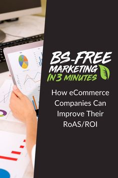 As the world continues to shift away from brick-and-mortar stores, more and more ecommerce companies are popping up. In fact, nowadays, you can find ecommerce companies for just about everything you need. Social Media Marketing Agency, Digital Marketing, Free Market, Competitor Analysis, Ecommerce, Brick, Canning, Inspiration, Biblical Inspiration